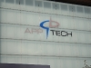 APP Tech
