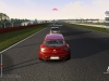 Assetto Corsa - Recensione PS4