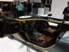 Aston Martin CC 100 - Salone di Francoforte 2013