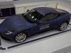 Aston Martin DB11 con livrea RB14