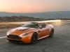 Aston Martin DB11, DB10, DB5, Vanquish, Rapide S, V8 Vantage GTS e V12 Vantage S