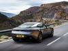 Aston Martin DB11 - Foto leaked