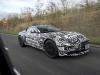 Aston Martin DB11 - Foto spia 19-01-2016
