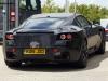 Aston Martin DB11 - Foto spia 19-05-2015