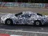 Aston Martin DB11 - Foto spia 23-04-2015