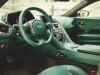 Aston Martin DB11 - Special edition Q by Aston Martin