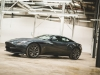 Aston Martin DB11 - Special edition Q by Aston Martin