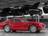 Aston Martin DB4 GT Zagato Continuation