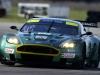 Aston Martin DB9 (Coupè, Volante, LM, GT Bond Edition, DBR9 GT1 e DBRS9 GT3)