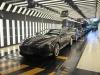 Aston Martin DB9 (Coup�, Volante, LM, GT Bond Edition, DBR9 GT1 e DBRS9 GT3)