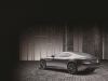 Aston Martin DB9 GT Bond Edition e accessori