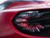 Aston Martin DBS GT Zagato - Foto ufficiali
