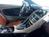 Aston Martin DBS Superleggera foto spia 6 giugno 2018
