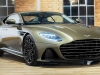 Aston Martin DBS Superleggera OHMSS