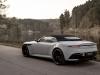 Aston Martin DBS Superleggera Volante 2020 - foto