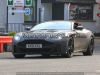 Aston Martin DBS Superleggera Volante - Foto spia 16-05-2018