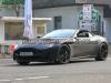 Aston Martin DBS Superleggera Volante - Foto spia prototipo 16-05-2018