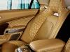 Aston Martin Lagonda 2015 - Interni