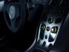 Aston Martin Rapide AMR e Vantage AMR Pro - Salone di Ginevra 2017
