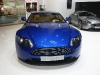 Aston Martin V8 Vantage - Salone di Ginevra 2012