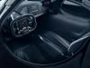Aston Martin Valkyrie foto 12 Luglio 2017