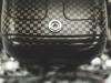 Aston Martin Valkyrie - Motore