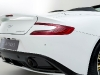 Aston Martin Vanquish 60th Anniversary Limited Edition