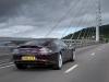 Aston Martin Vanquish e Rapide S 2015