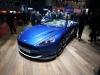 Aston Martin Vanquish S - Salone di Ginevra 2017