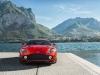 Aston Martin Vanquish Zagato Coupè Concept