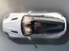Aston Martin Vanquish Zagato Shooting Brake 2018