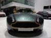 Aston Martin Vantage N430 - Salone di Ginevra 2014