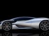 Aston Martin Vesper e Visionary Concept - Rendering