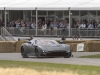 Aston Martin Vulcan a Goodwood - Festival of Speed 2015