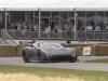 Aston Martin Vulcan a Goodwood - Festival of Speed 2015