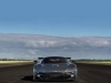 Aston Martin Vulcan e Avro Vulcan