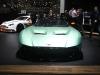 Aston Martin Vulcan - Salone di Ginevra 2015