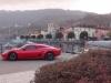 ATS 2500 GT - 2015