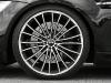 ATT TEC BMW M3 Convertibile