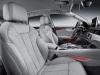 Audi A4 allroad quattro MY 2016 - altra galleria