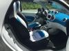 AUDAX 300Miglia Smart