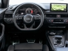 Audi 20quattro ore delle alpi 2018