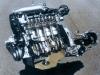 Audi - 40� anniversario del 5 cilindri