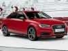 Audi A1 Active e Audi A3 Style - Wörthersee 2015