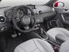 Audi A1 e Audi A1 Sportback - 2015
