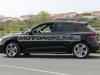 Audi A1 foto spia 26-4-2018