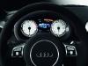 Audi A1 Mini