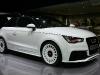Audi A1 Quattro - Salone di Ginevra 2012