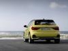 Audi A1 Sportback 2018