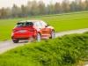 Audi A1 Sportback 2019 - test drive